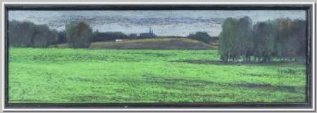 """""""Зеленя"""" 1981г."""