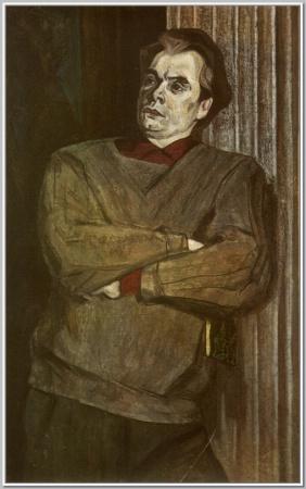 """""""Поэт текстильного края В.С.Жуков"""" 1970-1973г."""