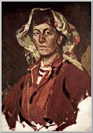 Alban57-1.jpg